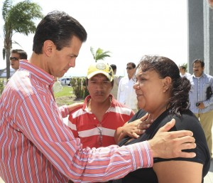 EPN_Padres_Hector-2