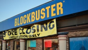 Blockbuster-Store-Zoom-1024-VERGE_large