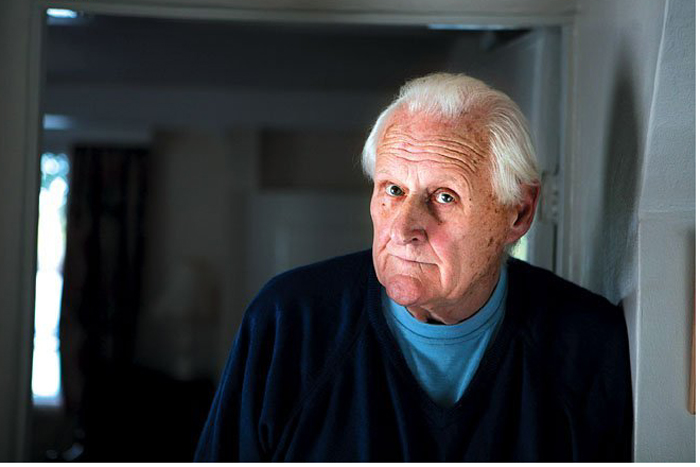 peter-vaughan-03